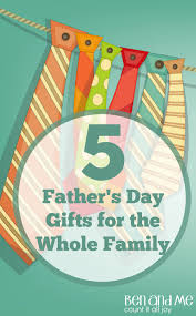 5 awesome s day gift ideas that are for the whole family
