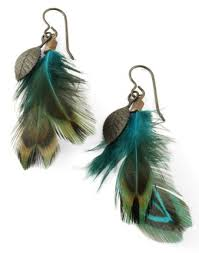 feather earrings for kids sticky situation which glue is best for your jewelry project