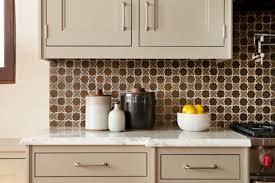 Kitchen Backsplash Tiles Peel And Stick Manificent Fresh Peel And Stick Mosaic Backsplash Peel And Stick