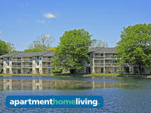 cheap oxford apartments for rent from 500 oxford mi