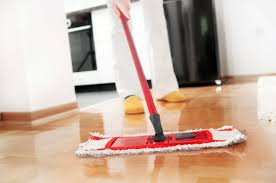 How To Clean Laminated Flooring Flooring Cozy Interior Floor Design With Bruce Engineered
