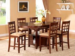 Extra Long Dining Room Table Bedroom Fetching Door Long Modern Buffet Drawers Room Tables
