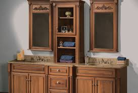 Wholesale Kitchen Cabinets Florida by Bath And Kitchen Remodel Showroom Safety Harbor Fl