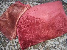 bombay bedding bombay bedding ebay