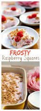 Summer Lunches Entertaining - 1270 best summer recipes images on pinterest drink recipes