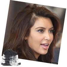 hair styles to cover bad edges is eyeshadow the best way to hide hair fall huda beauty
