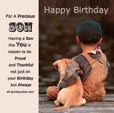 download birthday card for grandson happy birthday bro