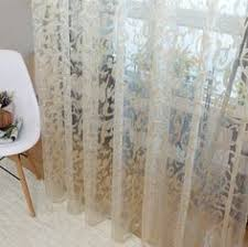 Cheap Fabric Curtains Cheap Curtain Fabric Buy Quality Curtains Windows Directly From