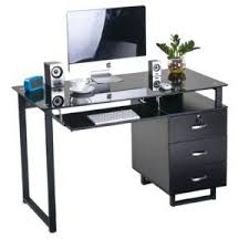 office depot writing desk office depot glass top computer desk http htcwallpaper info