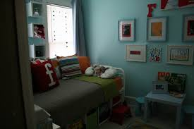 Toddler Boy Room Decor Bedroom Toddler Boy Bedroom Ideas Inspirational Room Decor For