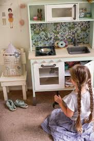 Ikea Kitchen 134 Best Ikea Duktig Play Kitchen Images On Pinterest Play