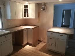 kitchen furniture corner kitchen cabinet solutions ikea outside