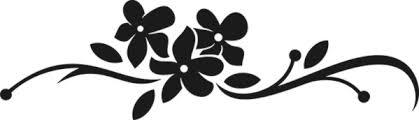ornament design 7 hdoa06 4 00 custom vinyl stickers decals
