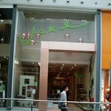 ugg boots sale jakes jake shoes shoe shops unit 20 manchester arndale city centre
