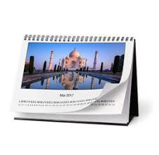 calendrier de bureau photo calendriers photo de bureau mes photos sur un calendrier de bureau