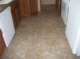 ceramic tile kitchen floor ideas unique design ceramic kitchen floor tiles best 25 tile floors
