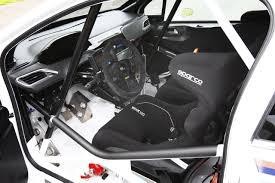 peugeot car offers biser3a peugeot unveils 208 r2 rally car biser3a
