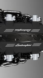 lamborghini engine wallpaper lamborghini veneno engine wallpaper hd galleryautomo