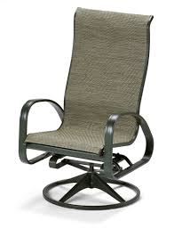 Luxury Swivel Chair by Ideas To Choose Outdoor Swivel Chairs Babytimeexpo Furniture