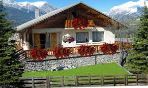 chambres d hotes embrun chambres d hotes à embrun hautes alpes charme traditions