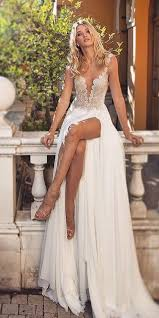 weddings dresses best 25 modern wedding dresses ideas on pretty