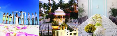 cheap wedding venues in miami weddings in miami the palms hotel spa ceremonies