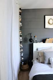 chambres adulte chambre adulte cocooning scandinave romantique chaleureuse