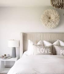 Bedroom Design Ideas U0026 Inspiration 630 Best Bedrooms Images On Pinterest Architecture Jonathan