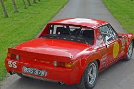 classic porsche 914 racecarsdirect com porsche 914 6 gtr