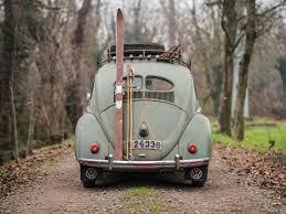 rm sotheby u0027s 1952 volkswagen type 1 beetle