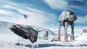 multiplayer game modes star wars battlefront star wars
