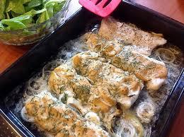 cuisine cabillaud recette de dos de cabillaud moutarde et estragon