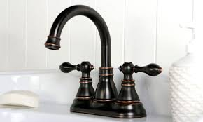 remarkable bathroom fixtures and fittings uk faucets definition
