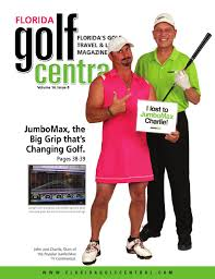 florida golf central magazine vol 14 issue 8 u2022 interactive by
