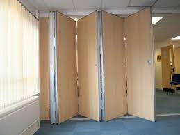 room dividers 17 portable and sliding door room dividers inside