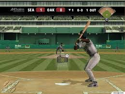 Play Backyard Baseball 2003 Sports Gbafun Is A Website Let You Play Retro Gameboy Advance