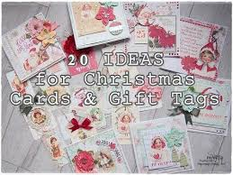 2106 best cards tags bags boxes and altered art images on