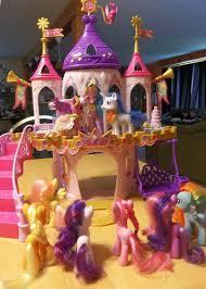 mlp wedding castle my pony royal wedding castle just 23 99 reg 34 99