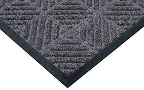 decorative floor mats home decor cool decorative outdoor mats beautiful home design