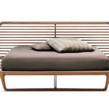luxury bed design cosmovoide luxury beds flex to your body shape