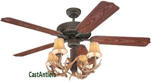 Outdoor Ceiling Fans by Outdoor Lighting 42