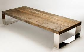 in metal table legs metal furniture legs modern and glamour best decor things