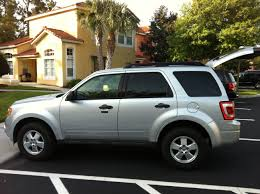 compact cars alamo should i hire an intermediate suv trip news