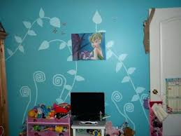 tinkerbell decorations for bedroom tinkerbell bedroom decoration openasia club