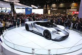 koenigsegg illinois 2015 chicago auto show overview photos chicago auto show