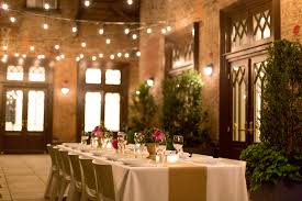 private dining rooms in nyc private dining union square hospitality group