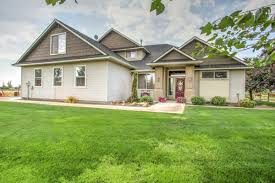 idaho house emmett idaho real estate evans realty llc