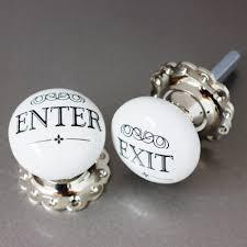 mortice glass door knobs large ceramic enter exit knobs door knobs u0026 handles graham u0026 green