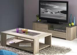 tisch wohnzimmer lowboard wohnzimmer design lowboard nussbaum f r moderne