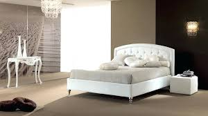 model chambre model chambre a coucher a pour 0 a model chambre a coucher adulte
